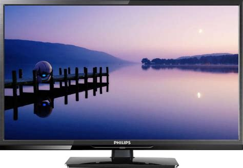 top   selling led tvs brands   world