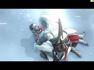 Best of PC Games 2008: Die besten Action-Spiele des Jahres ...