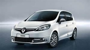 Renault Grand Scenic Handbrake Motor Replacement