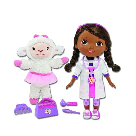 doc mcstuffins toys doc mcstuffins toys video search engine at search com