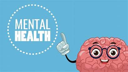 Mental Health During Tips Covid Pandemic Coping