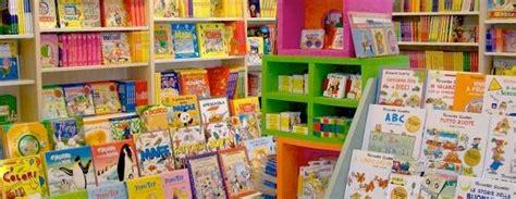 Librerie Giunti Roma by Libreria Per Ragazzi Giunti Al Punto Roma Negozi Shops