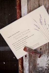 a country girl wedding invitation inspiration With country girl wedding invitations