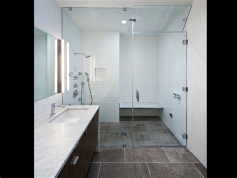 Modern Bathroom Pictures And Ideas by Bathroom Remodel Ideas Bay Easy Construction