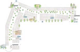designer outlet ingolstadt map las rozas designer outlet shopping las rozas