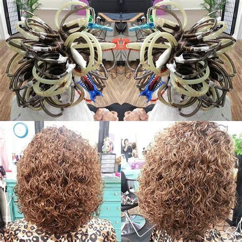 instagram photo  athairshockers hairshockers  sandy