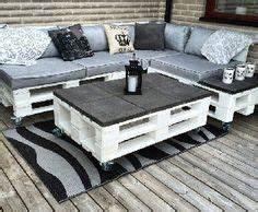 Faire un salon de jardin en palette salons banquettes for Palette de couleur turquoise 7 meuble de jardin en palette de bois cate maison
