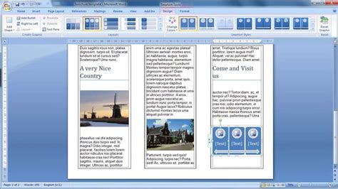 Comment Faire Une Brochure Sur Word. What Should A High School Resume Look Like Template. Persuasive Essays Examples College Template. Line Graphs In Excel Template. Stylus Pens For Tablet Template. Writing An Investment Proposal. Requesting Medical Records Letter Template. Resume Templates For College Graduates Template. Marketing Campaign Plan Template