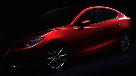 Mazda 3 Backgrounds by Mazda 3 Wallpapers And Background Images Stmed Net