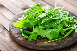 Top 7 Nitric Oxide Foods To Send Your Levels Soaring