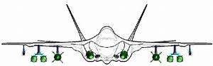 F-35 Graphics