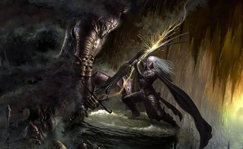 Follow the /r/dnd mission statement and the reddit content policy, including the provisions on unwelcome content and prohibited behavior. General fantasy art artwork Drizzt Do'Urden Dungeons & Dragons