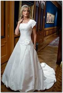 plain city ohio wedding dresses wedding dresses in jax With wedding dresses ohio