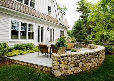 patio mattapoisett ma photo gallery landscaping network