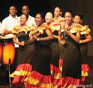 136 best Trinidad & Tobago (T & T) images on Pinterest ...