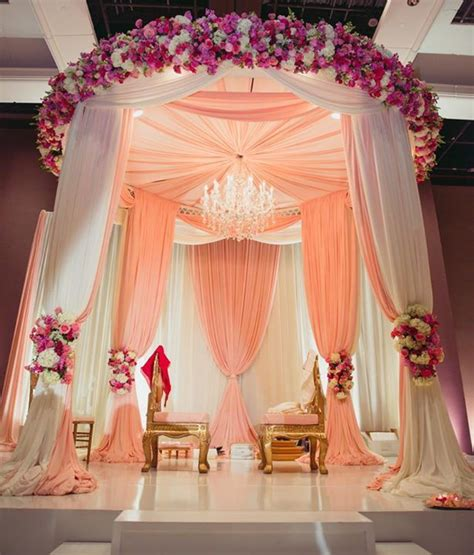 Wedding Decoration Design by Pin By Hill On Wedding Design Inspiration Wedding
