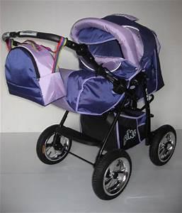 Kinderwagen Online Shop : kinderwagen online shop g nstig kinderwagen piko lila ~ Watch28wear.com Haus und Dekorationen