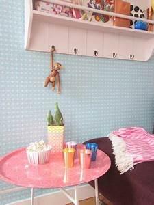 Was Sind Pastellfarben : trend pastellfarben rosa mint und hellblau ~ Markanthonyermac.com Haus und Dekorationen