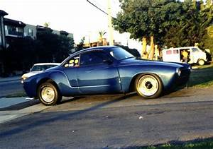 Ntvkayn 1960 Volkswagen Karmann Ghia Specs  Photos  Modification Info At Cardomain