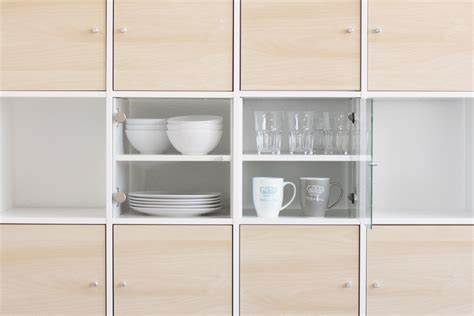 Ikea Shop Arbeitszimmer by Arbeitszimmer Wohnbereich Ikea Zubeh 246 R New Swedish