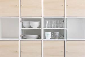 Ikea Regale Küche : k che wohnbereich ikea zubeh r new swedish design ~ Watch28wear.com Haus und Dekorationen