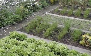 Gemüsegarten Anlegen Beispiele : awesome gemusegarten anlegen beispiele photos globexusa ~ Lizthompson.info Haus und Dekorationen