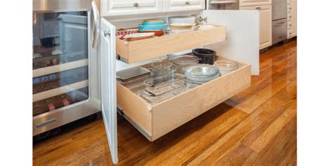 pull  drawers shelfgenie