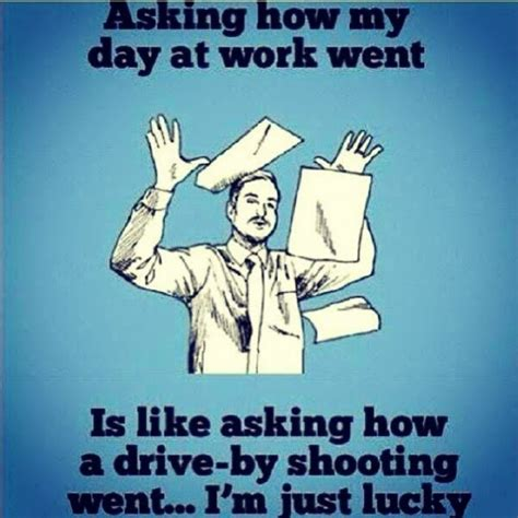 funny work quotes  sayings funny pinterest funny