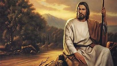 Jesus Wallpapers Wallpaperplay