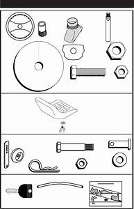 Page 7 Of Electrolux Lawn Mower Ag22h42sta User Guide