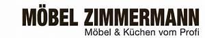 Möbel Zimmermann öffnungszeiten : m bel zimmermann m bel und k chen in m nchen schwabing ~ Eleganceandgraceweddings.com Haus und Dekorationen