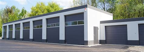 ebs fertiggaragen betonfertiggaragen stahlbetongaragen fertigteilgaragen garagenbau