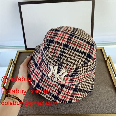 gucci replica mickey top designer hat gg