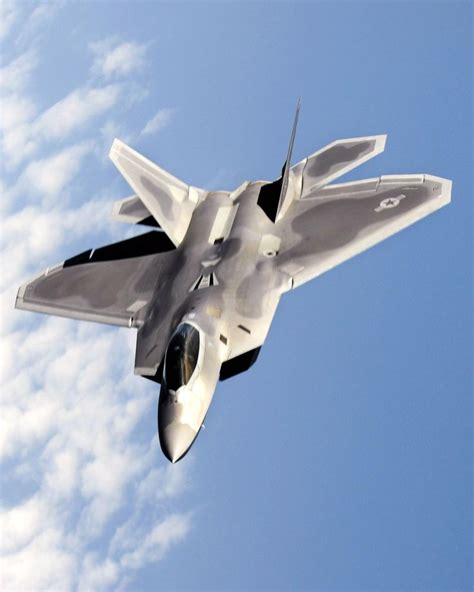 314 Best Aircraft Present And Future Images On Pinterest