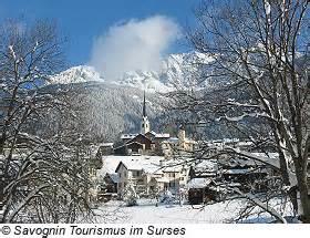 Winterurlaub In Der Schweiz : savognin graub nden ferienhaus ferienwohnung skiurlaub skigebiet winterurlaub schweiz ~ Sanjose-hotels-ca.com Haus und Dekorationen