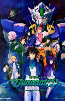 Gundam 00 Mobile Suit List by Top 10 Gundam Mobile Suit In Gundam Anime Series Best List