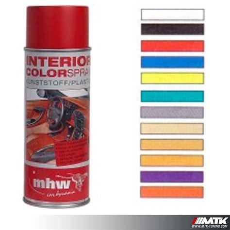 peinture pour canape simili cuir peinture pour simili cuir et plastiques auto