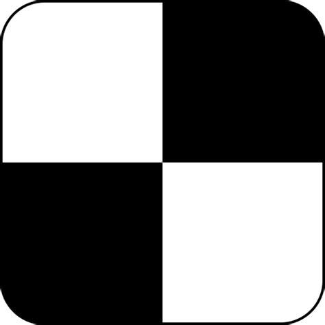 piano tiles app don t tap the white tile piano tiles