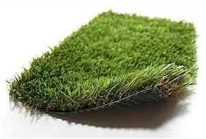 Pelouse Synthétique Castorama : gazon artificiel pas cher ~ Edinachiropracticcenter.com Idées de Décoration