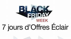 Black Friday Meilleures Offres : black friday week amazon 500 offres eclair aujourd 39 hui ~ Medecine-chirurgie-esthetiques.com Avis de Voitures