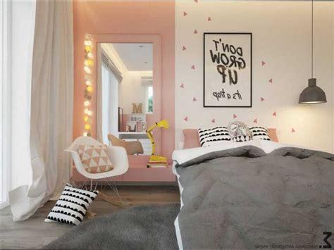 Impressionnant Chambre Pour Fille Ado Et Chambre Ado Fille