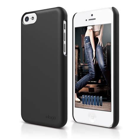 5c iphone case iphone 5c case surfaces ahead of launch 5c Ip
