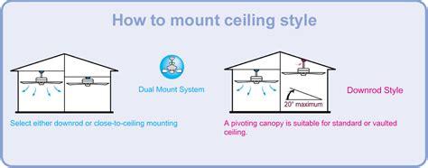 Smc Ceiling Fan Wiring Diagram by 100 Smc Ceiling Fan Wiring Diagram Regalia