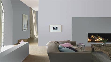 deco mur chambre adulte chambre japonaise