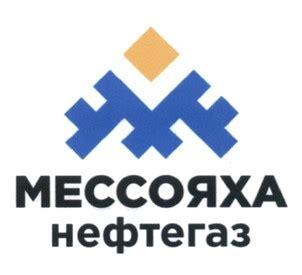 В марте 2013 года в ненецком округе запустят ветроизмерительный комплекс — российская газета