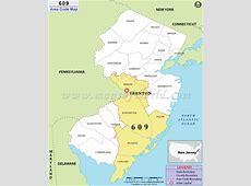 Wurtland Kentucky Wikipedia 609 Area Code Map Where Is In New Jersey