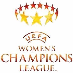 femminile uefa | Professione Calcio
