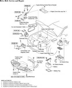 similiar camry hybrid engine diagram keywords camry fuse box diagram additionally 1999 toyota camry engine diagram