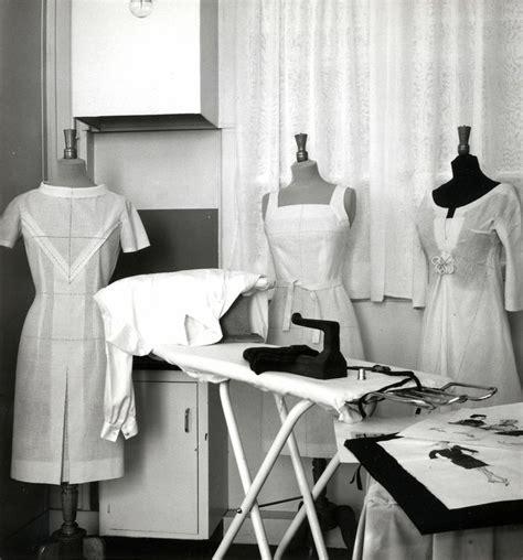 la chambre syndicale de la haute couture les 58 meilleures images du tableau metiers d 39 autrefois