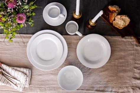dinnerware ranked materials june garden
